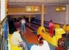 Bowling Megas