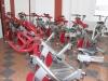 Sport centrum Holešov