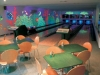 Bowling Morava