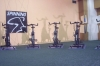 Sport & Relaxace Birijus
