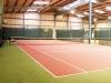 Sport Centrum Bobrky