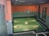 Sport relax centrum Kotelna