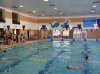 Krytý bazén Kopřivnice