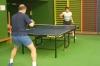 SBA Squash club