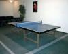 BSO Squash Club
