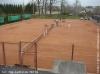 Sportovní klub Tenis