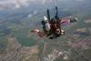 Air Hit Morava
