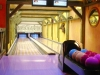 Imrvére — bazar bar bowling