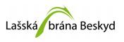 www.lasska-brana.cz