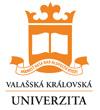 Valašská královská univerzita