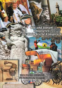 Download your guide to the Wallachian kingdom in english